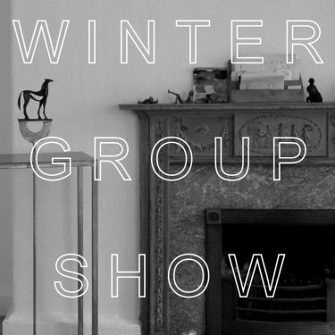 Winter Group Show |  Taylor Galleries  16 Kildare Street, Dublin 2 | Friday 14 December 2018 to Saturday 23 February 2019 | to