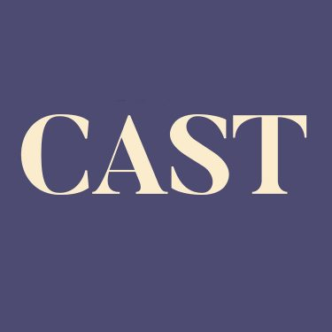 CAST – Group Show | Millennium Court Arts Centre  William Street, Portadown | Saturday 6 April to Saturday 18 May 2019 | to