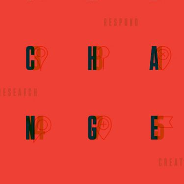 The Change Lab 2019    NCAD Gallery  100 Thomas Street Dublin 8   Wednesday 20 March to Tuesday 16 April 2019   to