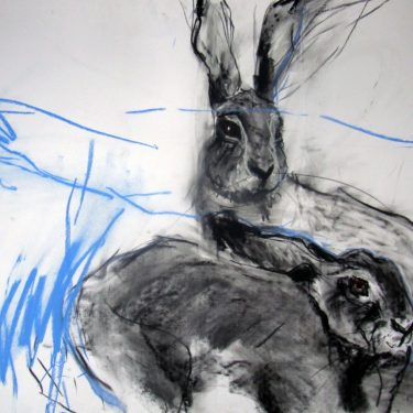 Easter Group Show | Solomon Fine Art  Balfe Street Dublin 2 | Friday 12 April to Saturday 11 May 2019 | to