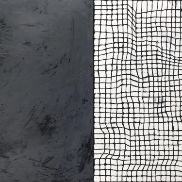 Charles Tyrrell: LINE | Taylor Galleries  16 Kildare Street, Dublin 2 | Friday 31 May to Saturday 22 June 2019 | to
