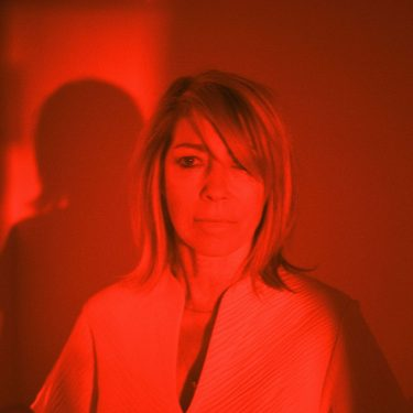 Performance: An evening with Kim Gordon |  IMMA  Royal Hospital, Kilmainham Dublin 8 | Saturday 27 July 2019 | to