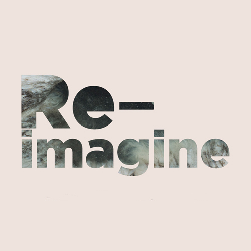 Re-imagine |  Luan Gallery  Custume Place Athlone, Co. Westmeath | Saturday 15 June to Saturday 10 August 2019 | to