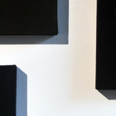 Yvonne Kennan: It's not that black, it's not black at all |  Golden Thread Gallery  84-94 Great Patrick Street Belfast BT1 2LU | Friday 6 September to Saturday 26 October 2019 | to