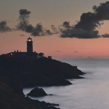 Michael Sugrue: Donegal's Atlantic Way |  Regional Cultural Centre  Port Road, Letterkenny Co. Donegal | Tuesday 17 September to Saturday 12 October 2019 | to
