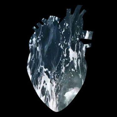 Dorothy Cross,Lisa Hanniganand Alan Gilsenan: Heartship |  Crawford Art Gallery  Emmet Place Cork | Friday 13 September to Sunday 15 September 2019 | to