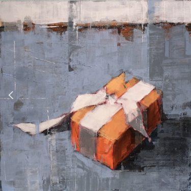 Winter Group Show |  Solomon Fine Art  Balfe Street Dublin 2 | Friday 29 November to Monday 23 December 2019 | to