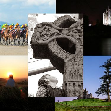 Meath Through the Lens |  Toradh Gallery  Ashbourne Cultural Centre Ashbourne, Co. Meath | Monday 27 January to Friday 27 March 2020 | to