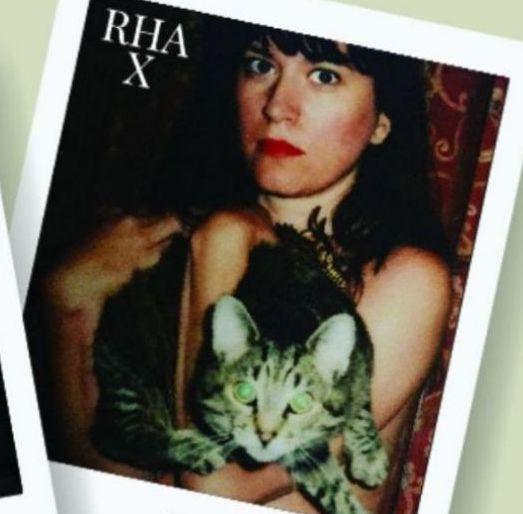 RHA X |  Royal Hibernian Academy  15 Ely Place, Dublin 2 | Friday 15 November to Sunday 17 November 2019 | to