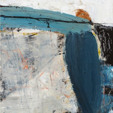 West Cork Arts Centre's Members and Friends Exhibition 2020 |  Uillinn: West Cork Arts Centre  Skibbereen, Co Cork | Saturday 30 May to Saturday 29 August 2020 | to