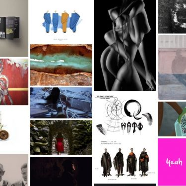LSAD 2020 Degree Show   Limerick City Gallery  Pery Square, Limerick   Wednesday 15 July to Sunday 26 July 2020   to