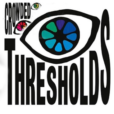 Crowded Thresholds   Luan Gallery  Athlone, Co. Westmeath   Tuesday 14 July to Sunday 20 September 2020   to