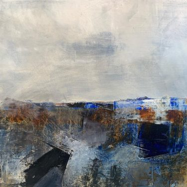 Peadar McDaid: A View From The Island | Regional Cultural Centre  Port Road, Letterkenny Co. Donegal | Tuesday 25 August to Saturday 5 September 2020 | to