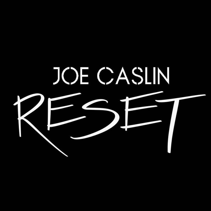 Joe Caslin: Reset |  RUA RED   South Dublin Arts Centre Tallaght, Dublin 24  |  Viewable outdoors continuing to Thursday 31 December | to 2020-12-31