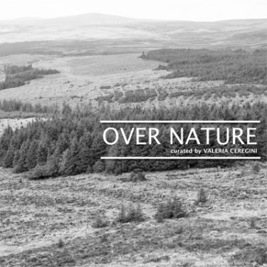 Over Nature | Luan Gallery  Athlone, Co. Westmeath | Saturday 26 September to Saturday 21 November 2020 | to