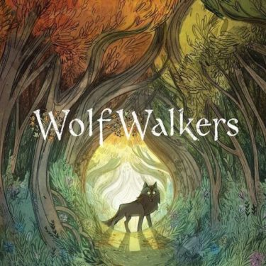 Wolfwalkers: The Exhibition | Butler Gallery  Evans' Home John's Quay, Kilkenny | Wednesday 2 December 2020 to Sunday 20 June 2021 | to