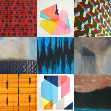 2019 / 20 Visiting Artists | Graphic Studio Gallery  off Cope Street Temple Bar, Dublin 2 | Friday 13 November 2020 to Sunday 31 January 2021 | to