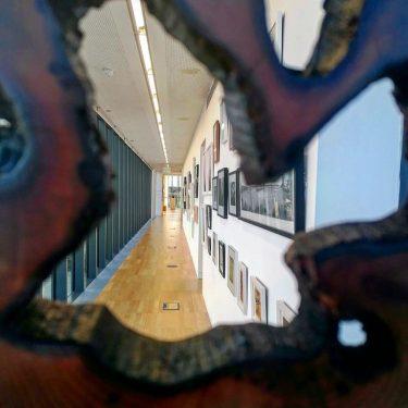 Luan Art Fair | Luan Gallery  Athlone, Co. Westmeath | Sunday 6 December to Wednesday 23 December 2020 | to
