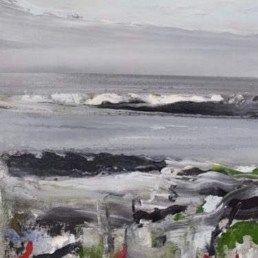 Eddie Kennedy: Arena   Hillsboro Fine Art  49 Parnell Square West Dublin 1   Thursday 20 May to Saturday 26 June 2021   to