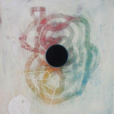 Aisling Conroy: ALTER / ALTAR   Olivier Cornet Gallery  3 Great Denmark Street (beside Belvedere College) Dublin 1   Sunday 12 September to Saturday 2 October 2021   to