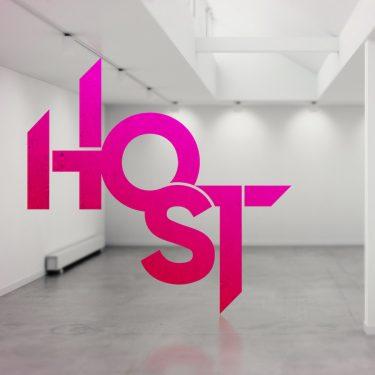 HOST   The Dean Arts Studios, 39 Harcourt Street, Dublin The Vaults Artists' Studios, 4-84 Tower Street, Belfast   Saturday 2 October to Sunday 24 October 2021   to