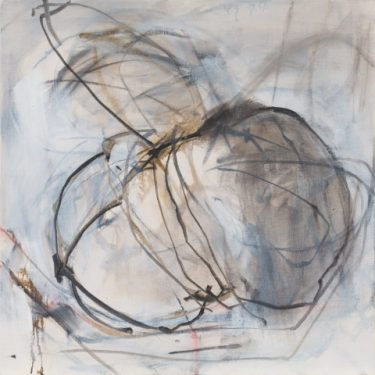 Helen Farrell: Fetter   Studio 12  Backwater Artists Group Wandesford Quay, Cork   Friday 15 October to Friday 12 November 2021   to