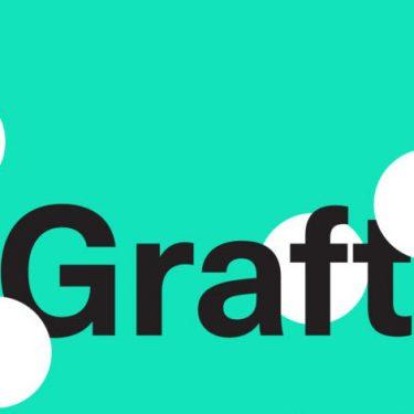 Graft   National Sculpture Factory  Albert Road, Cork City   Friday 17 September to Sunday 31 October 2021   to