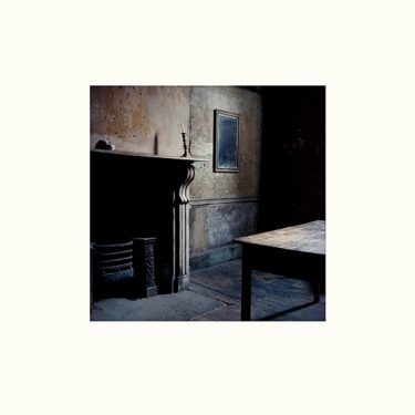 Simon Watson: Portrait of a House   Kevin Kavanagh  Chancery Lane Dublin 8   Thursday 14 October to Sunday 31 October 2021   to