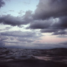 Gary Coyle RHA: At Sea |  Royal Hibernian Academy  15 Ely Place, Dublin 2 | Thursday 18 March to Sunday 2 May 2010 | to
